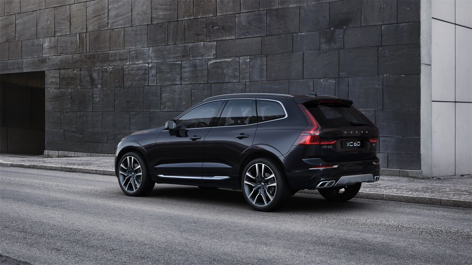 Pin By Aaron Cooper On Volvo Xc60 Volvo Xc60 Volvo Volvo Cars