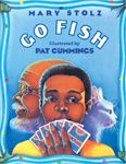 Books for Kids - Fish and Fishing