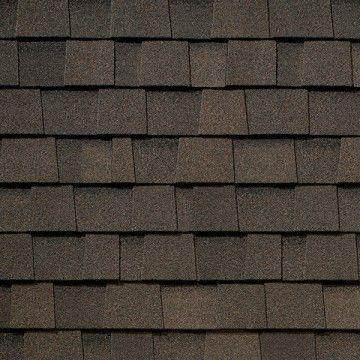 Tamko Heritage Laminated Shingles Rustic Slate Shingling Slate Shingles Roof Colors