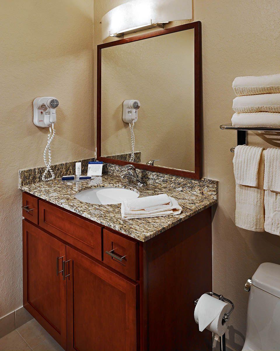 Bathroom Bathroom Vanities Cabinets Vanity Design Plan