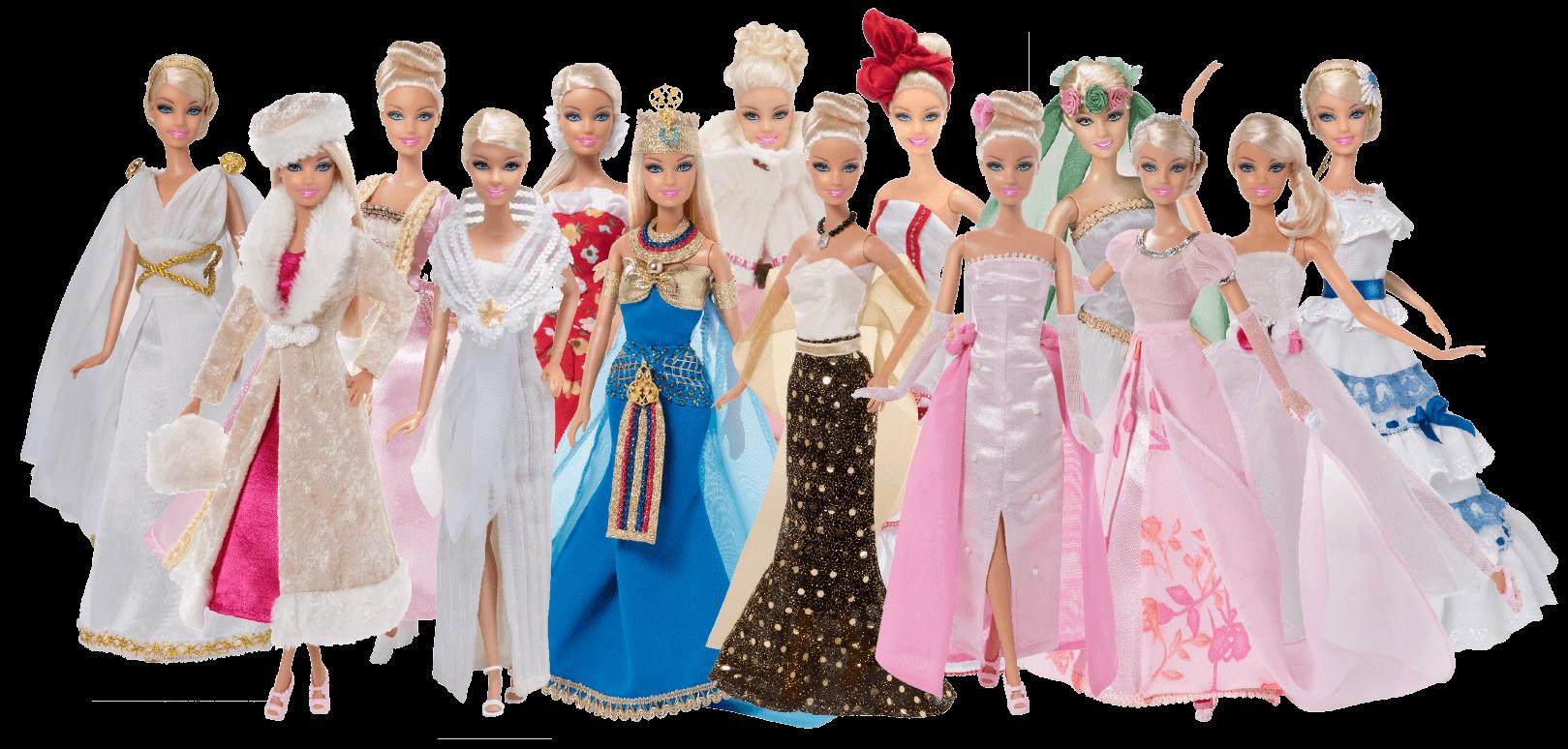 barbie vestidos del mundo - Pesquisa Google