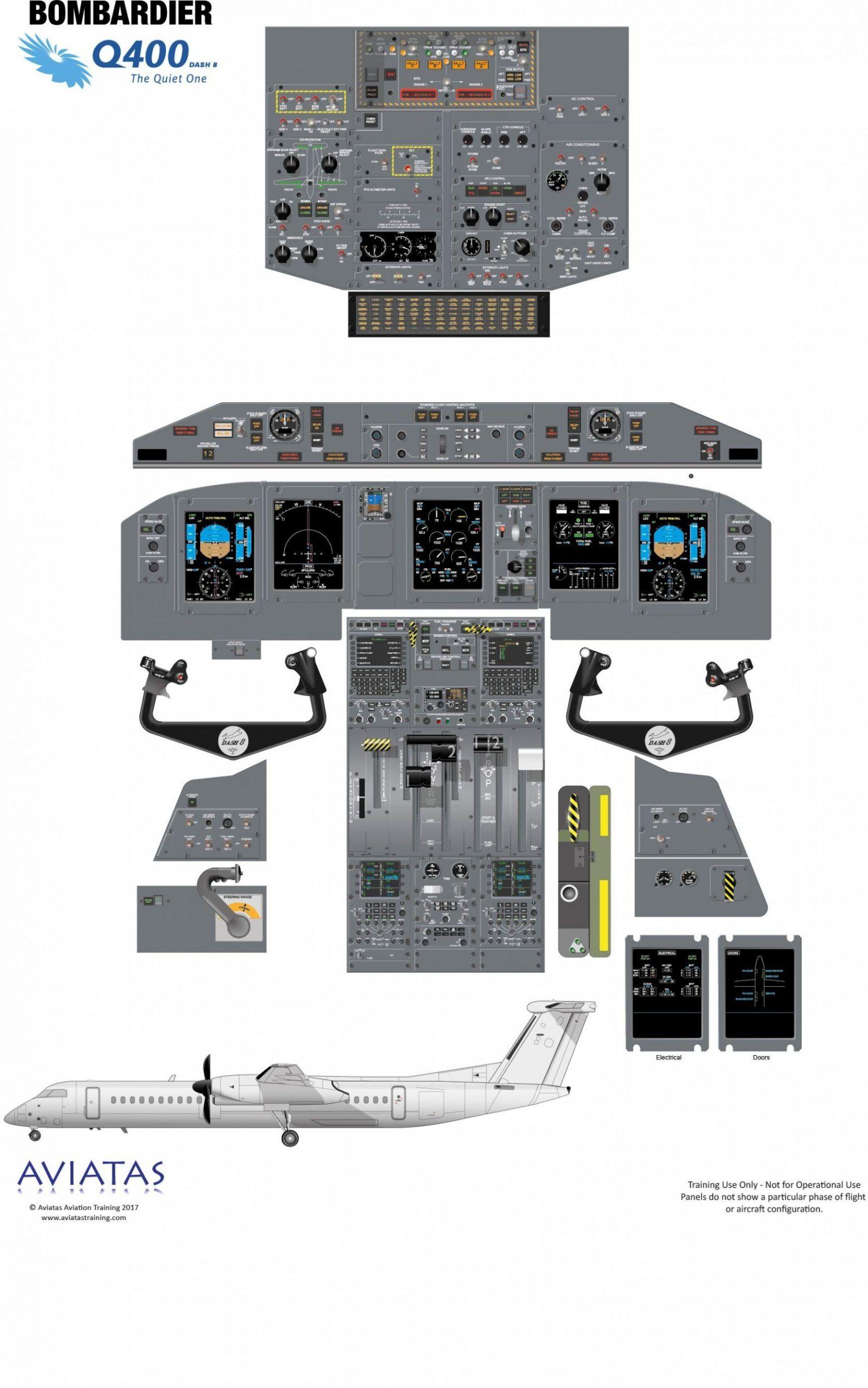 bombardier engine diagram q7 engine diagram pdf q7 engine diagram pdf q400 engine diagram  q7 engine diagram pdf q7 engine diagram