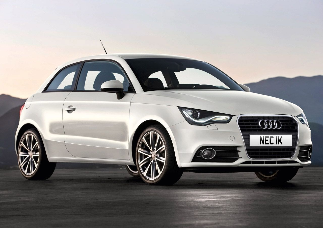 Pin By Netplates Co Uk On Fun Naughty Plates For Sale Audi A1