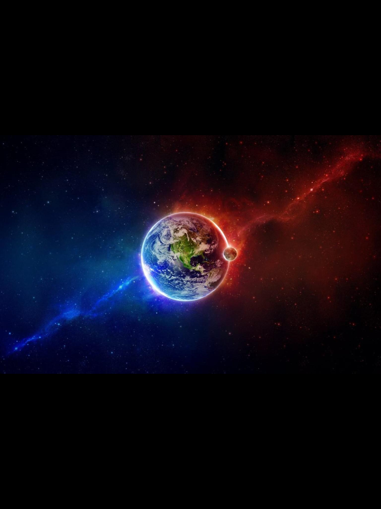 SKYMOONNATUREAMAZİNG Earth, Galaxy wallpaper