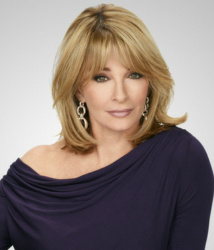 Deidre Hall current hairstyle - Google Search | HAIRCUTS, STYLES ...