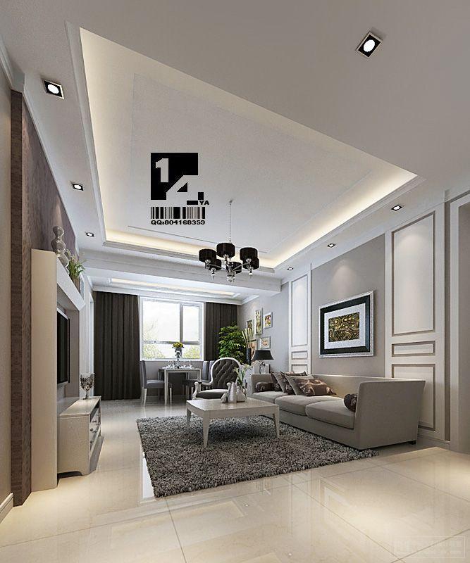 Stunning Spectacular Living Room Living Room Designs Pinterest