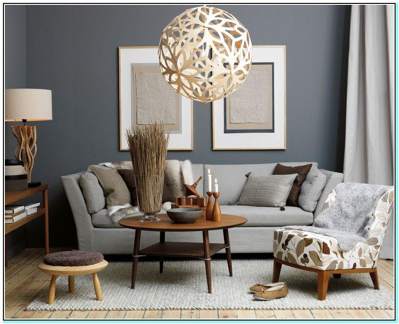 Gray Toned Rooms Tìm Với Google Of The Room Pinterest Living Roomodern