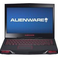 Alienware Am14rx2 7223bk Review Www Laptopreview1 Alienware