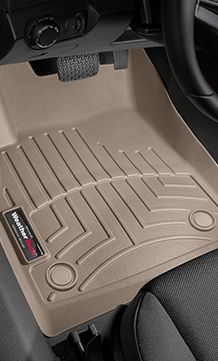 Floorliner With Images Fit Car Trunk Liner