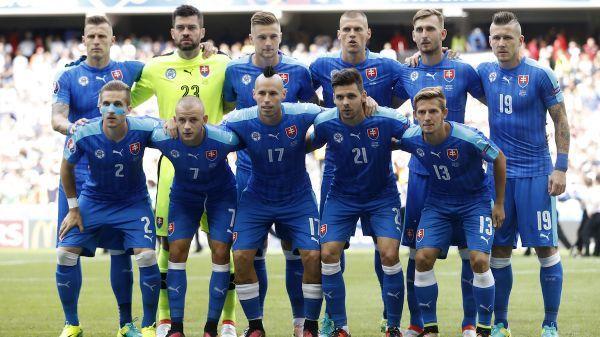 Slovenská futbalová reprezentácia odohrá 15. novembra prípravný zápas vo Viedni proti domácemu Rakúsku. V utorok o tom informovala agentúra APA s odvolaním sa na potvrdenie Rakúskeho futbalového zväzu (ÖFB).