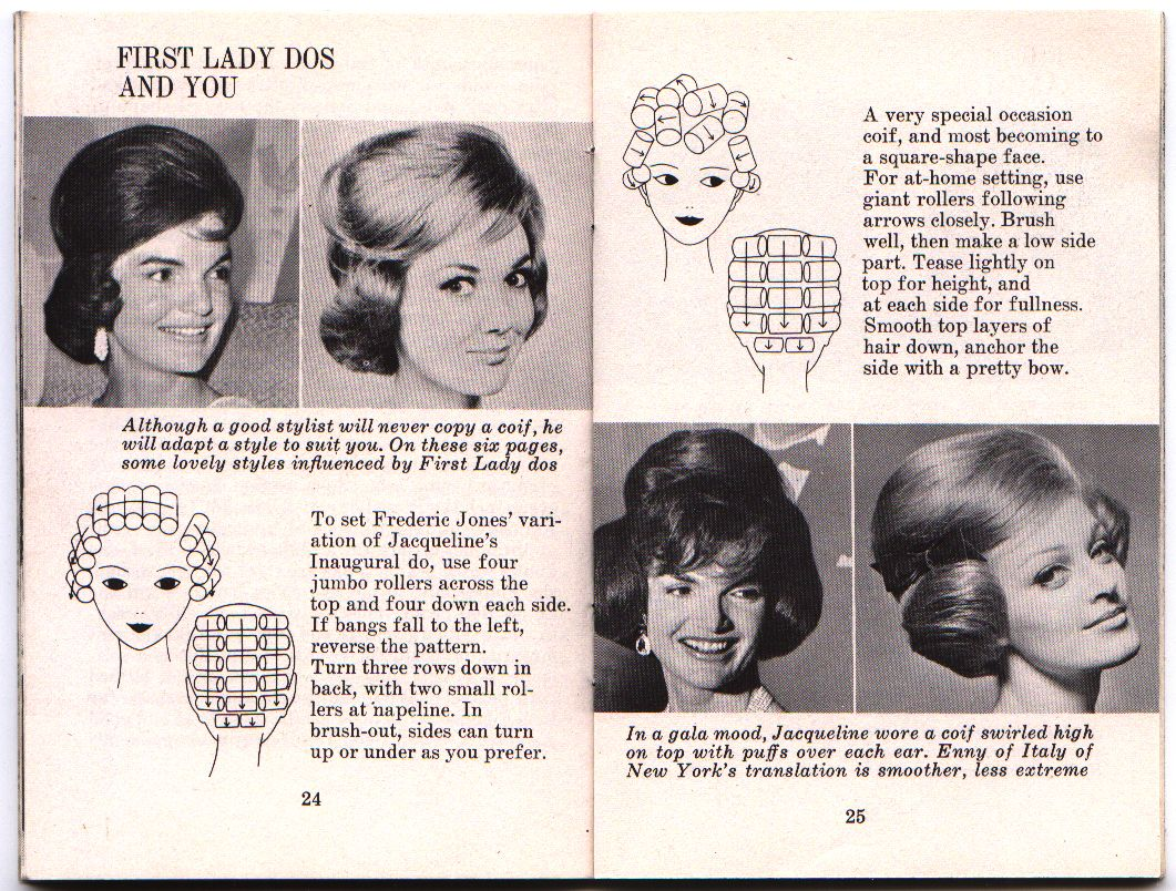 Jackie Kennedy Hairstyle Archives 1962 Dell Purse Books Www Pinkpillbox Com Vintage Hairstyles Retro Updo 70s Hair And Makeup