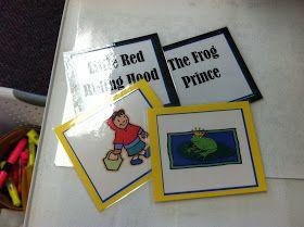 Perfect Partner Pairs Partner Cards Classroom Activities Classroom Management Tool