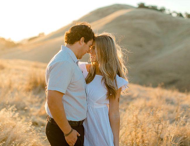 Dating een Schorpioen man advies