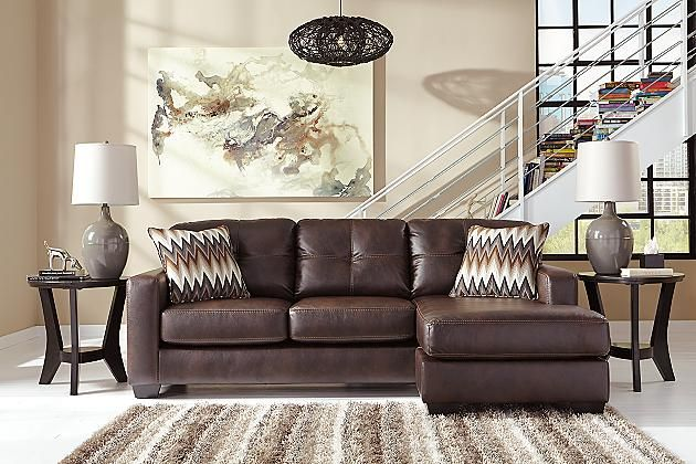 Java Cohes Sofa Chaise I May Have To Settle For This Sectional