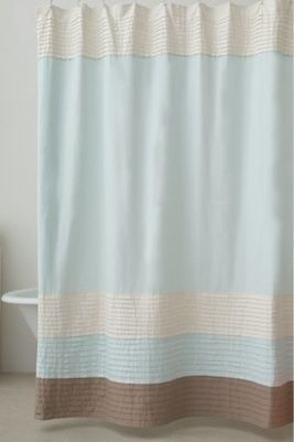 Dkny Shower Curtain Just Bought It And Love It Fabric Shower