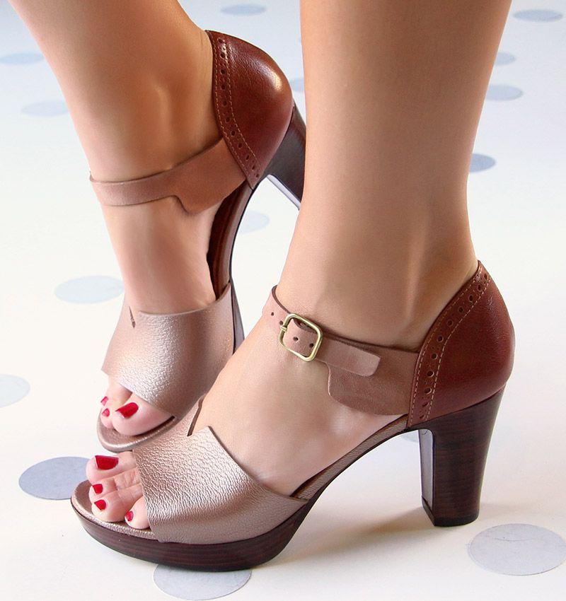 b9edac3fd JASI :: SANDALIAS :: CHIE MIHARA SHOP ONLINE | Zapatos | Zapatos ...