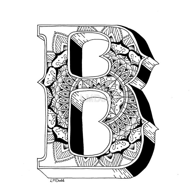 Pin By Mark Acosta On Abc Ii Printable Coloring Book Alphabet Coloring Pages Lettering Alphabet