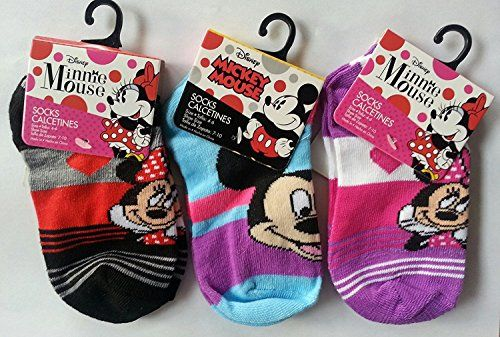 Wintialy 1Pair Unisex Comfortable Stripe Cotton Sock Slippers Short Ankle Socks