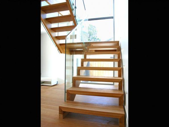 Best Floating Scissor Stair 4B S Apartment Decor 400 x 300
