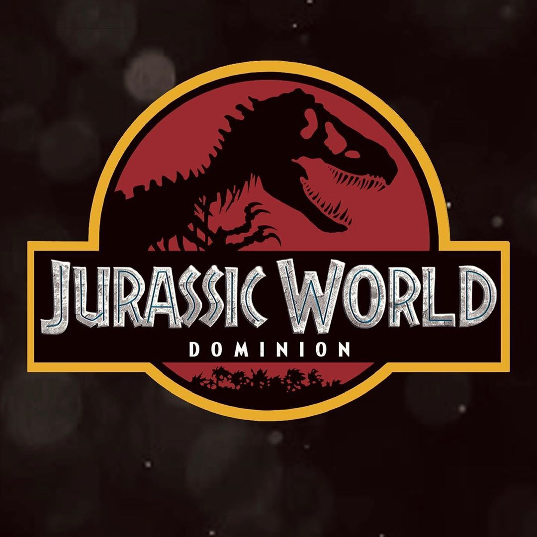 Jurassic World Dominion Releases On June 11 2021 Are You Ready For The Adventure To End Poster Jurassic World Dinosaurios Jurassic World Dinosaurios