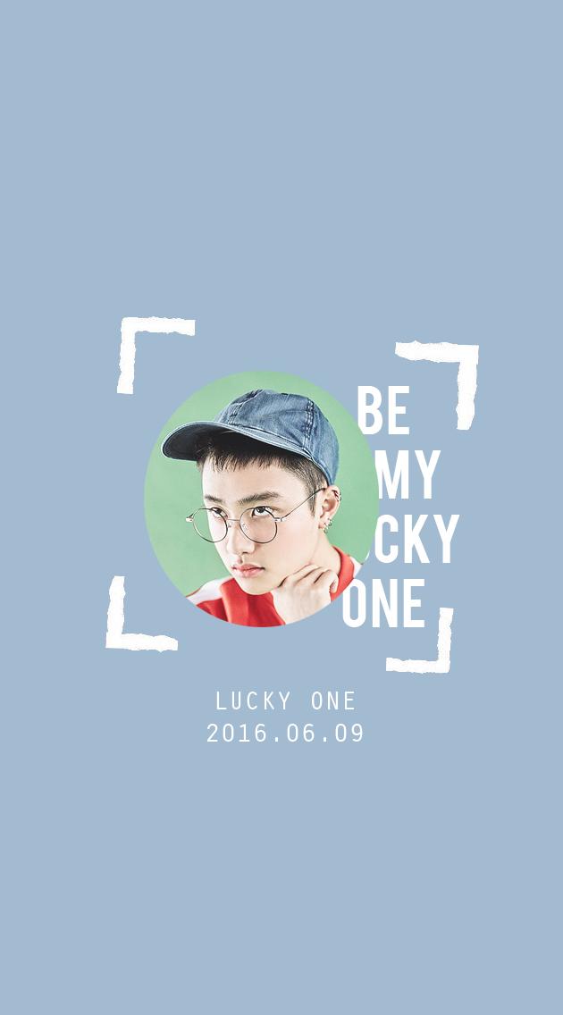 kpop wallpaper | Tumblr | Kpop Backgrounds for Iphones ...