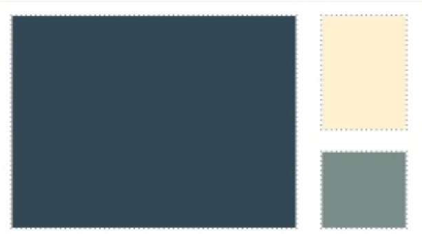 Classical Colonial Preservation Palette Wall Needlepoint Navy Sw 0032 Trim Classic Ivory Navy Accent Walls Colonial House Exteriors Exterior House Colors