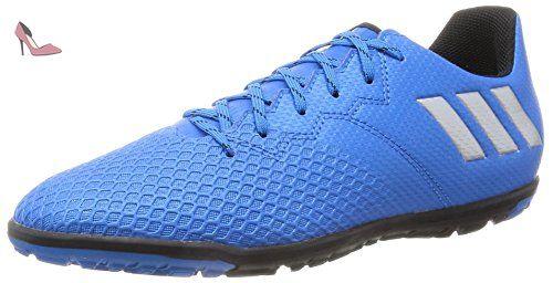 Girls Nemeziz Messi 73 Fg J Footbal Shoes adidas bLZqWz
