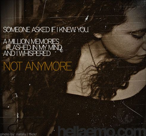 Not Friends Anymore Quotes Gretchen Not Anymore Hellaemo