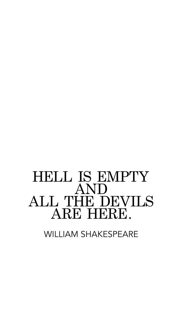 William Shakespeare Quote Wallpaper Phone Version Shakespeare Quotes William Shakespeare Quotes Shakespeare Quotes Life
