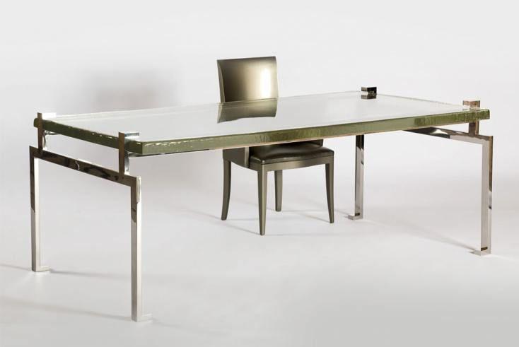 Pretty and airy de sousa hughes san francisco contemporary interior design resource
