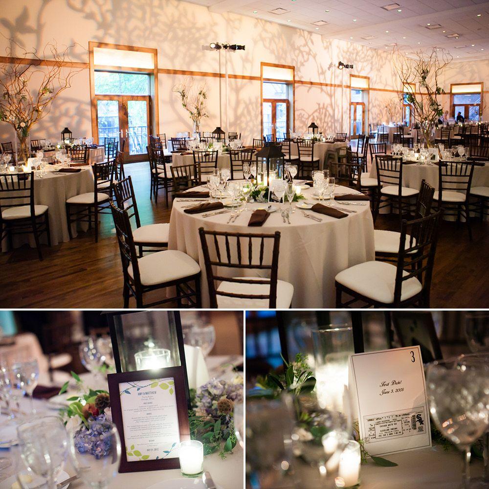 Jwiley Photography Photoblog 2017 Amy Matt Ivy Room Wedding Chicago