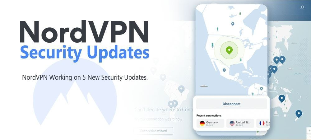 73913c4eae64181a173896bbc6cf4153 - How To Know Vpn Is Working