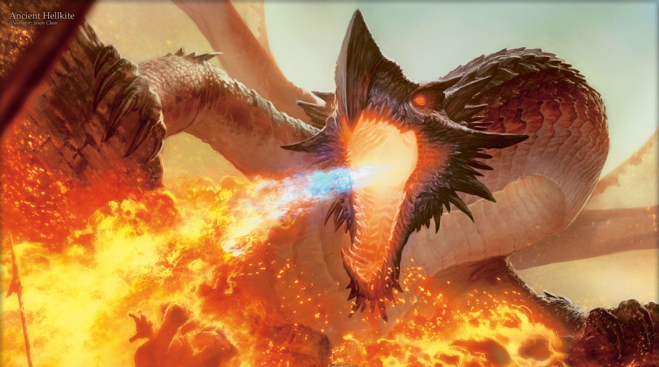 Dragon Dragones Dragon De Fantasia Imagenes De Dragon