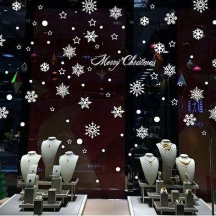 38 Ideas Wall Stickers Quotes Inspiration Boy Rooms Christmas Wall Stickers Wall Stickers Window Christmas Window Decorations
