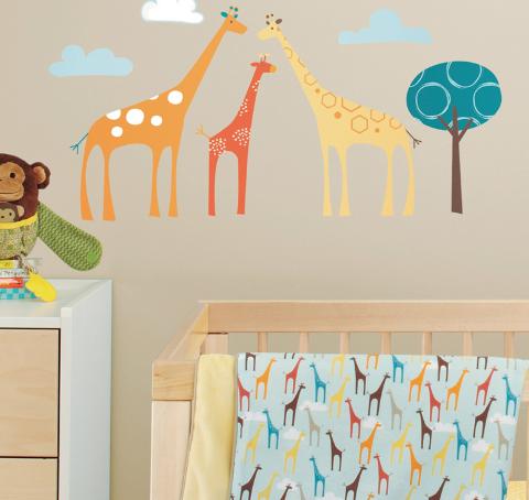 vinilos infantiles vinilos decorativos para habitaciones