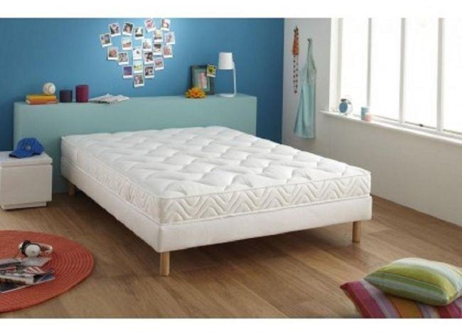 comment choisir son matelas conseils literie et crit res de choix pour l 39 achat d 39 un matelas. Black Bedroom Furniture Sets. Home Design Ideas