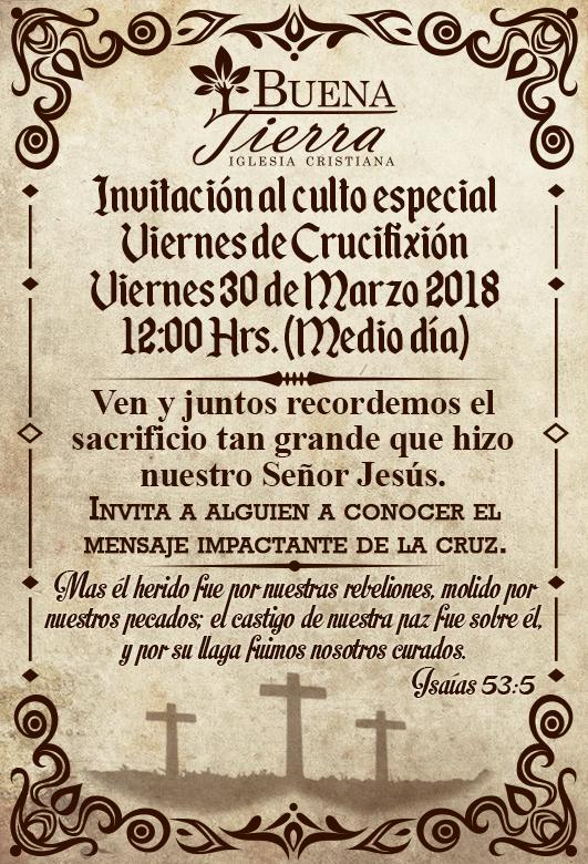 Invitación Para Evento De Iglesia Invitación Evento