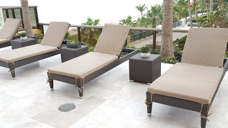 Fidji Chaise Lounge Available At Global Inventory Liquidators