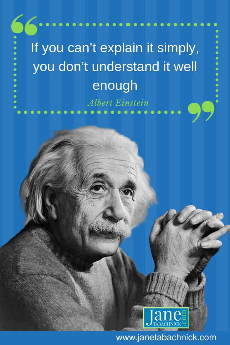 Top 30 Pr Quotes Top 30 Pr Quotes Quotes Inspirational Quotes