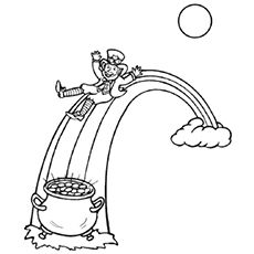 Pin On Free Kids Coloring Pages