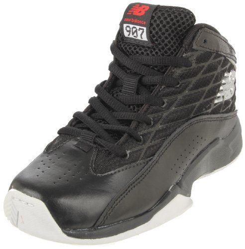 New Balance 907 Basketball Sneaker
