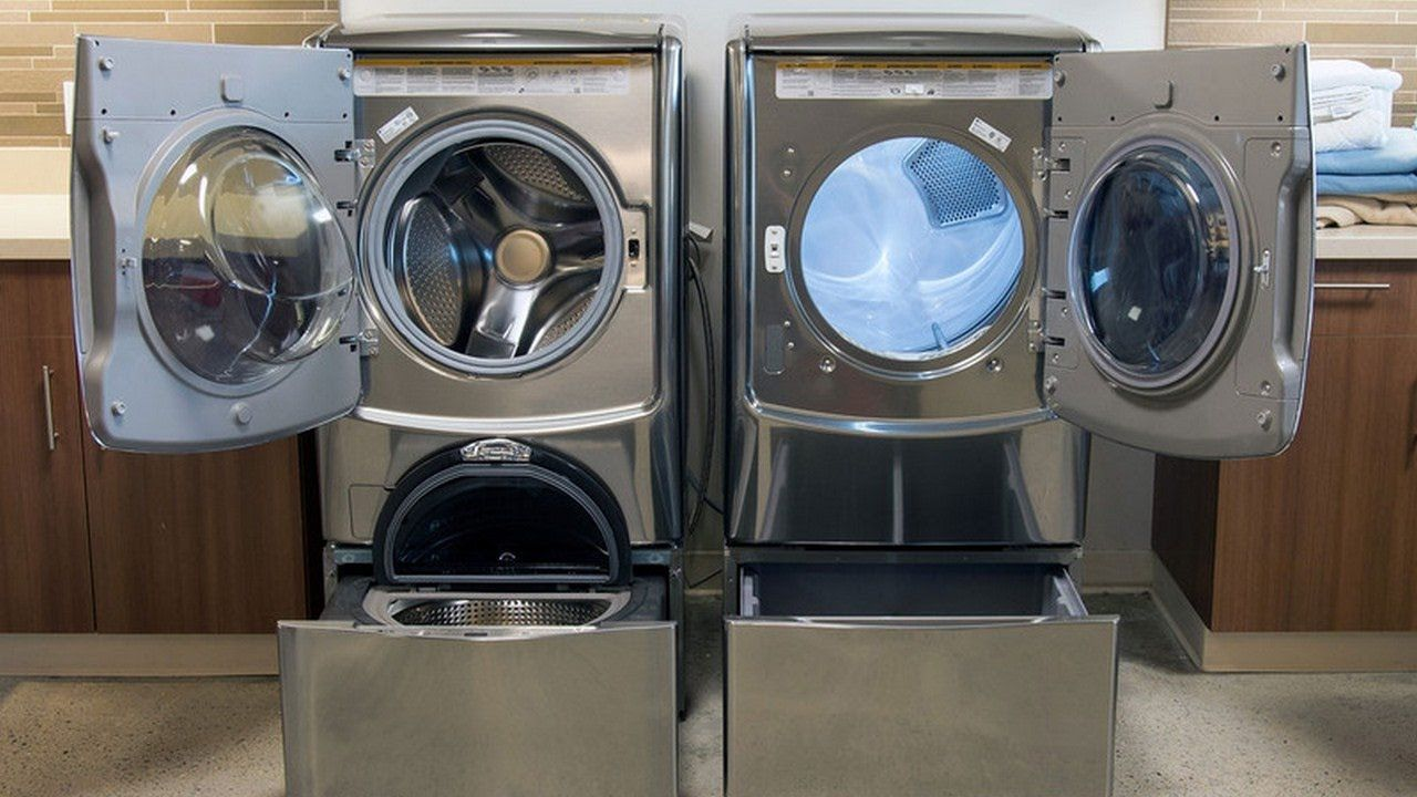 37+ Where can i buy a washer and dryer information