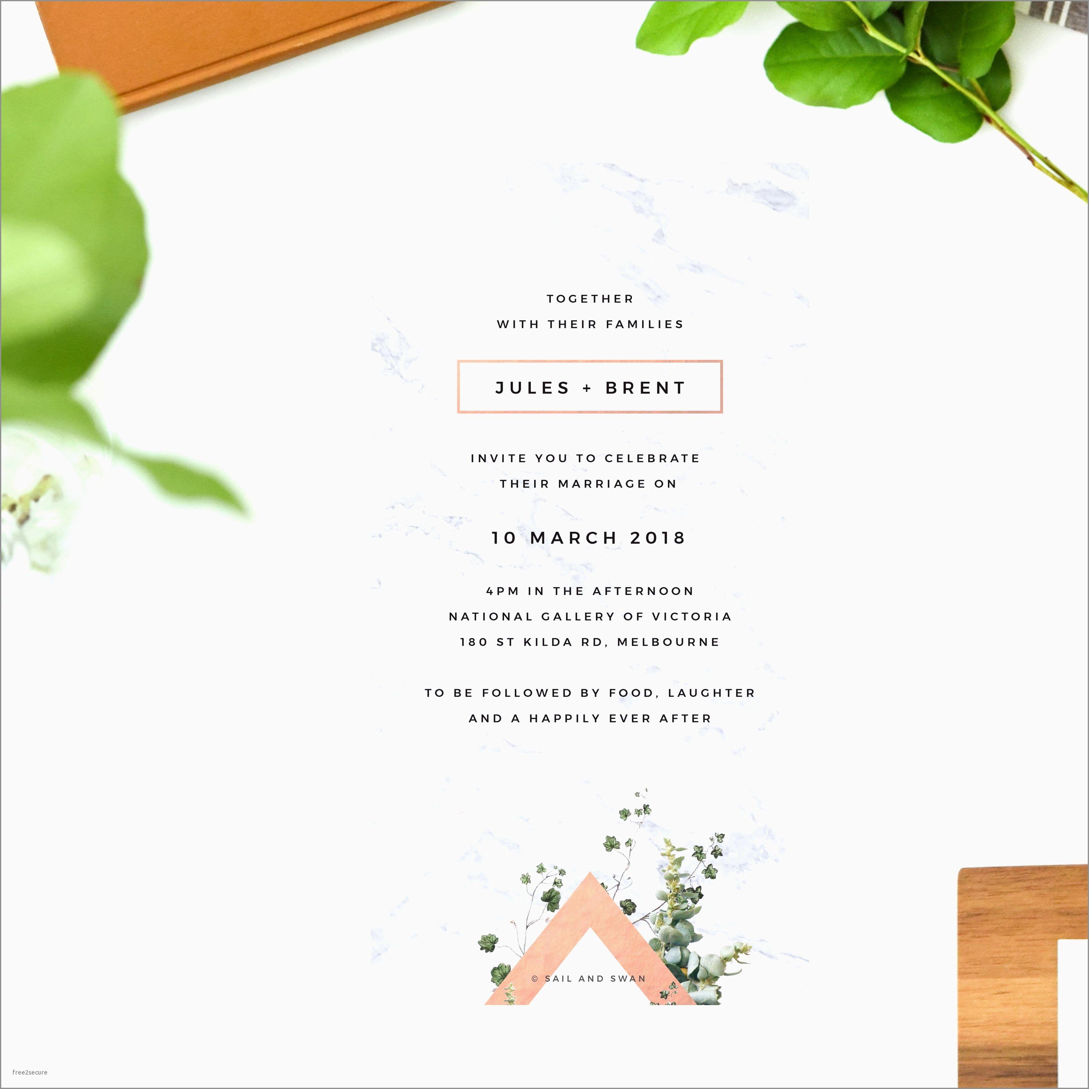 Vietnamese Wedding Invitation Template Elegant Vietnamese Wedding Invitation W Cheap Wedding Invitations Casual Wedding Invitations Amazing Wedding Invitations