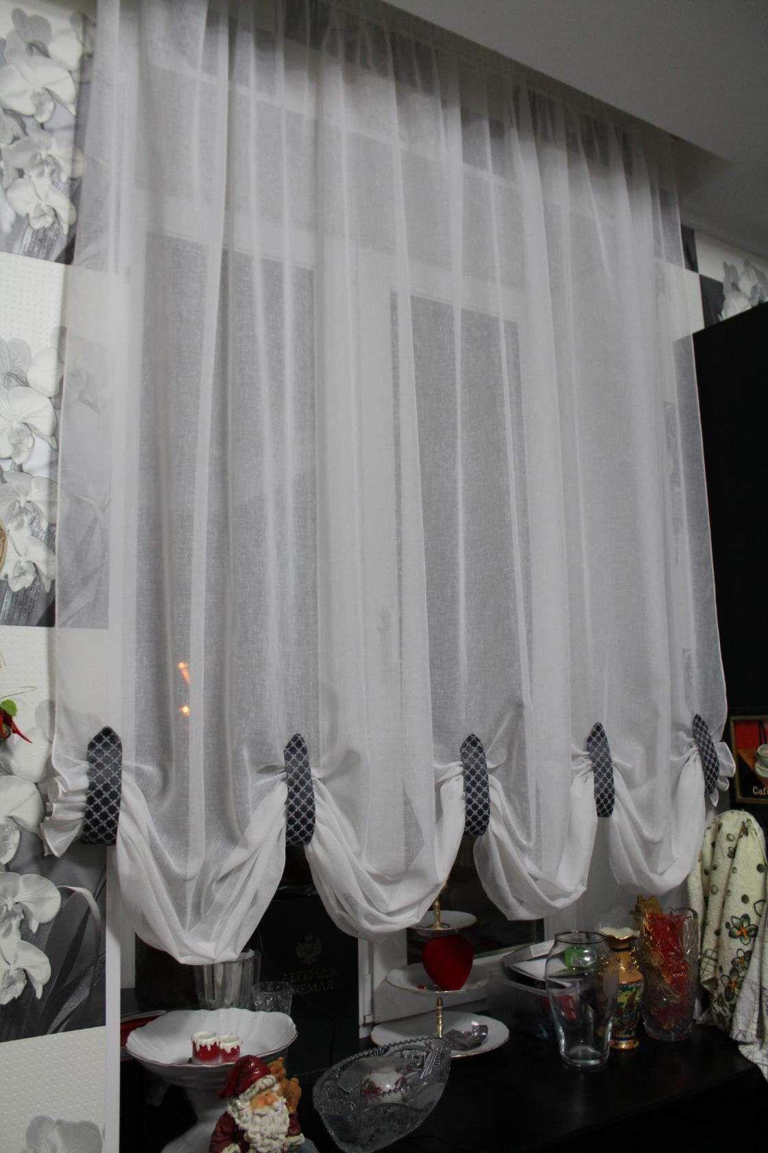 Фотография | windows | Pinterest | Gardinen, Fensterdekorationen und ...