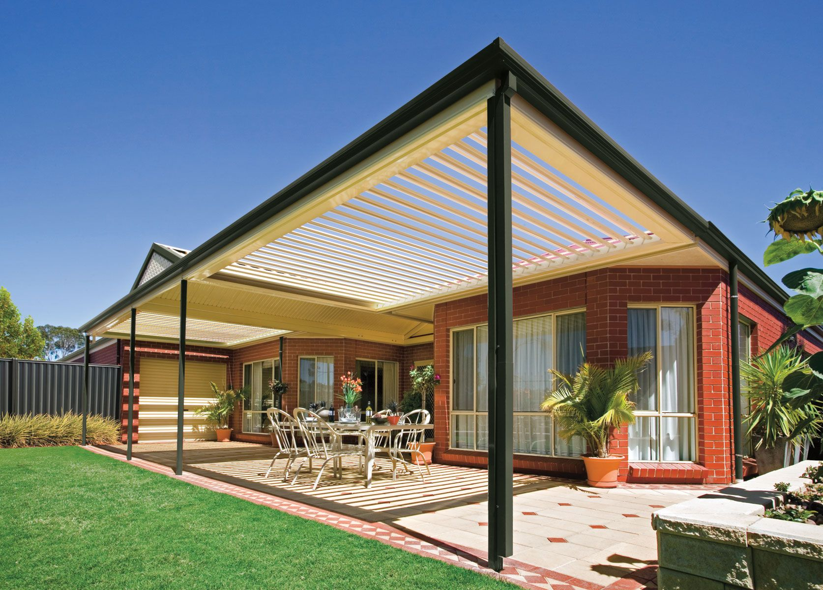 12 best of carport shade ideas take control over the elements with
