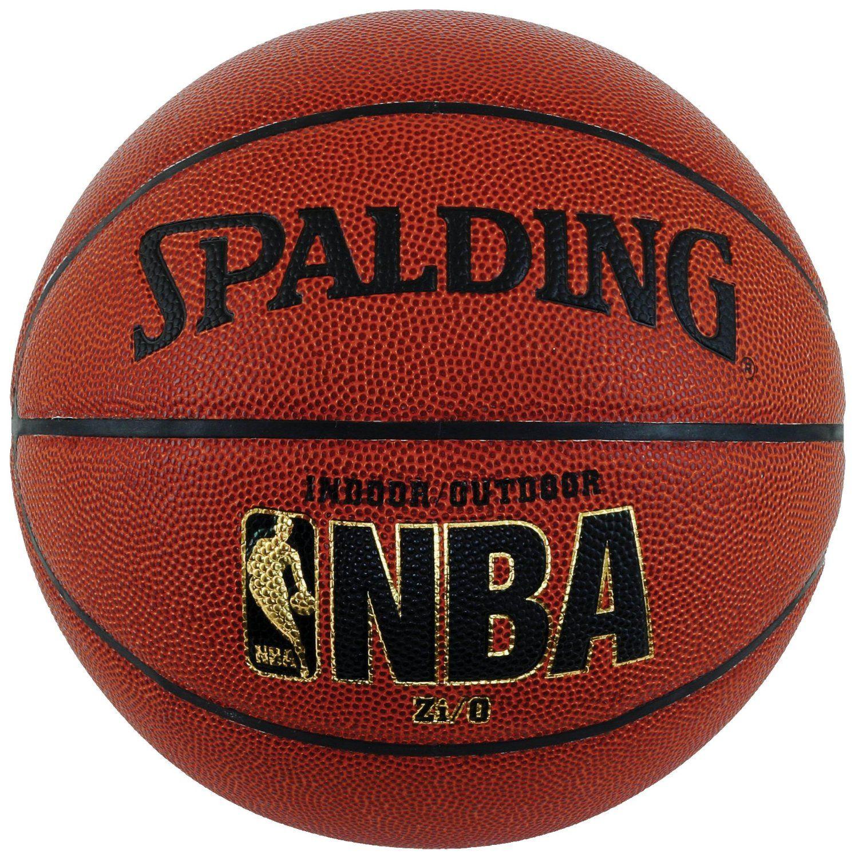 Me gusta baloncesto. Nosotros jugamos con nuestros amigos. Tu llegas ...