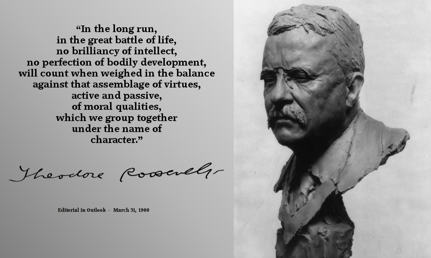 Theodore Roosevelt With Images