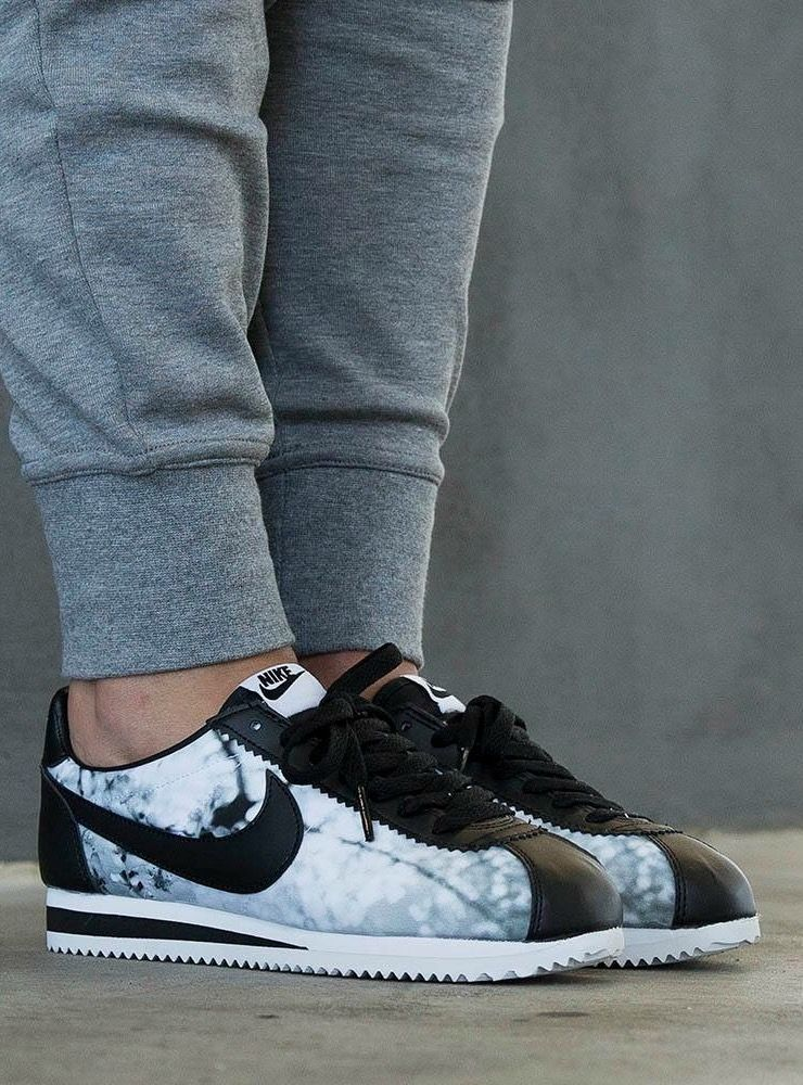 womens gros nike shox - Nike Air Presto Woven (2002) | Sneakers: Nike Air Presto ...