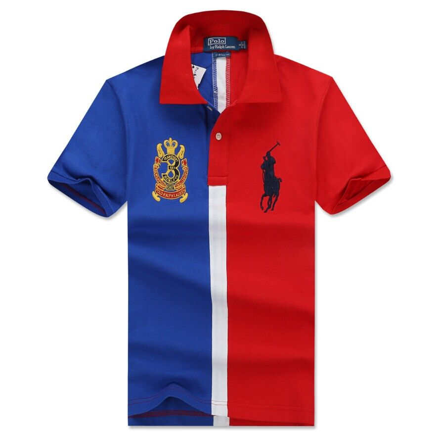 Image result for polo ralph lauren replica