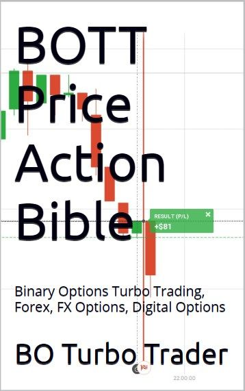 Binary options bible
